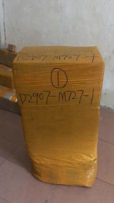 Грузопереовозки небольшой коробки недорого из Москвы в Иркутск