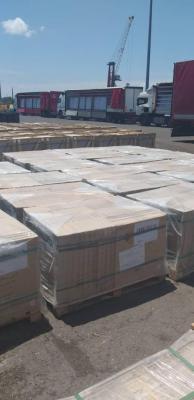 Заказ транспорта перевезти керамический плитку из Астрахани в Благовещенск