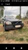 Транспортировать легковую машину цены из Иркутска в Читу