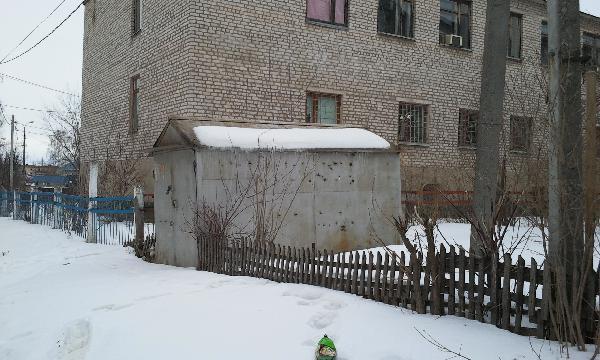 Заказ газели тент для перевозки металлического гаража из Суворова в Тулу