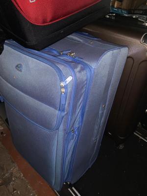 перевезти чемоданы попутно из Латвия, Krāslava в Россия, Москву
