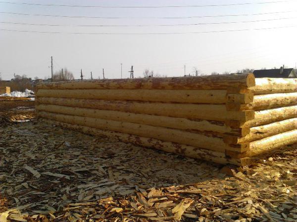 Транспортировка лесоматериалов, строительных грузы дешево из Нижней Береске в село Богородское