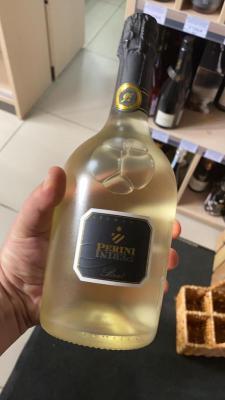 Доставка шампанского из Италия, Милана в Россия, Москву