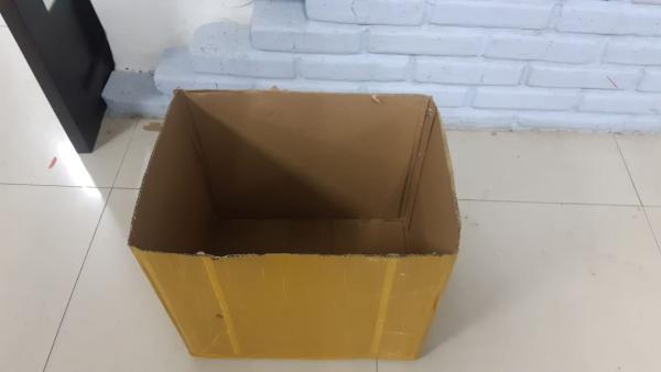 транспортировать коробку С вылкючателями И розетками легранда дешево попутно из Россия, Москвы в Молдова, Кишинев