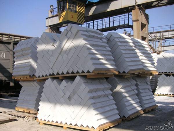 Заказ отдельного автомобиля для отправки мебели : Кирпич силикатный, железобетон из Самары в Политотдела