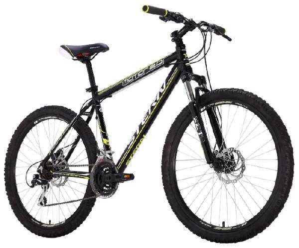 Стоимость перевезти велосипеда большой из Тюмени в Ноябрьск