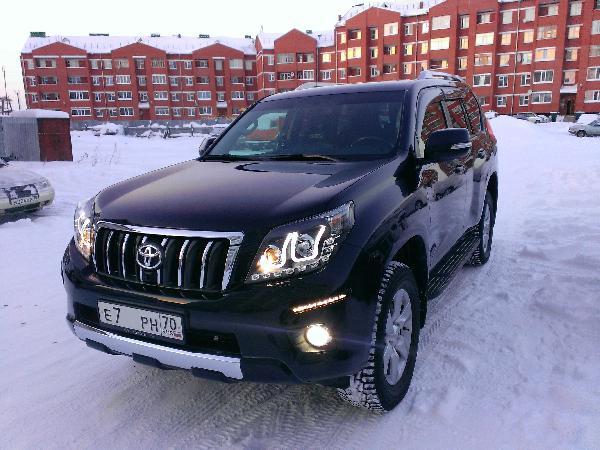 Перевозка авто сеткой из Нижневартовска в Санкт-Петербург