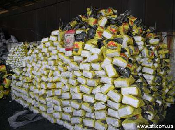 Стоимость автоперевозка угля древестного в двухслойных пакетах догрузом из Иркутска в Читу