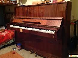 Транспортировка личныx вещей : Пианино / Рояль из Россия, Краснодара в Турция, Стамбул