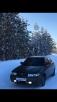 Доставить авто цены из Ноябрьска в Санкт-Петербург