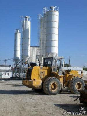 Заказ отдельного автомобиля для отправки мебели : Отходы бетонного производства по Самаре