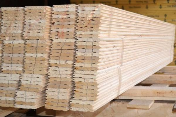 Газель на заказ догрузом из Ларичихи в Бийск