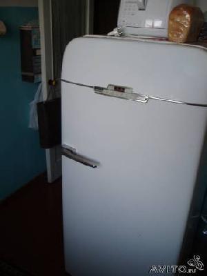 Заказать автомобиль для доставки мебели : Холодильник из Садоводческого товарищества N51 в Снт Горнизонного