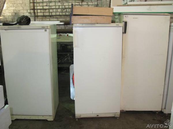 Заказать автомобиль для доставки мебели : холодильники по Ульяновску