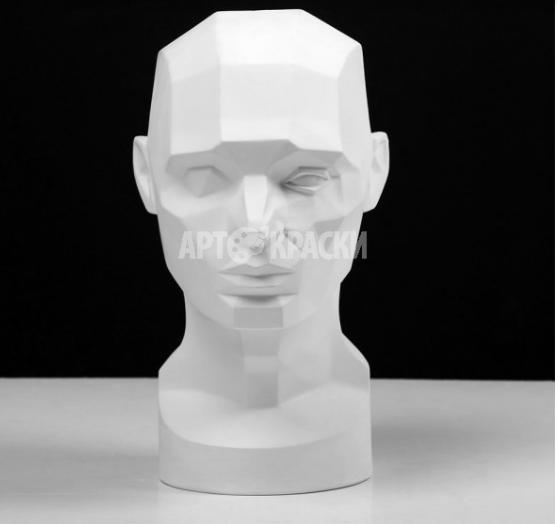 Заказать грузовой автомобиль для доставки мебели : Обрубовка головы по Асаро из гипса из Россия, Москвы в Болгария, Софию