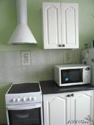 Заказ транспорта перевезти кухонный стол с навесными шкаф по Ростову-на-Дону
