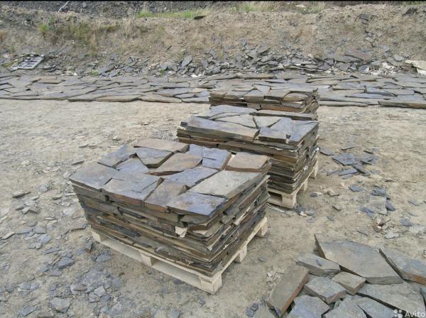 Стоимость перевезти природного Камня из Читы в Иркутск
