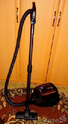 Перевезти Samsung sc47s5 из Черкасс в Улу-Елгу