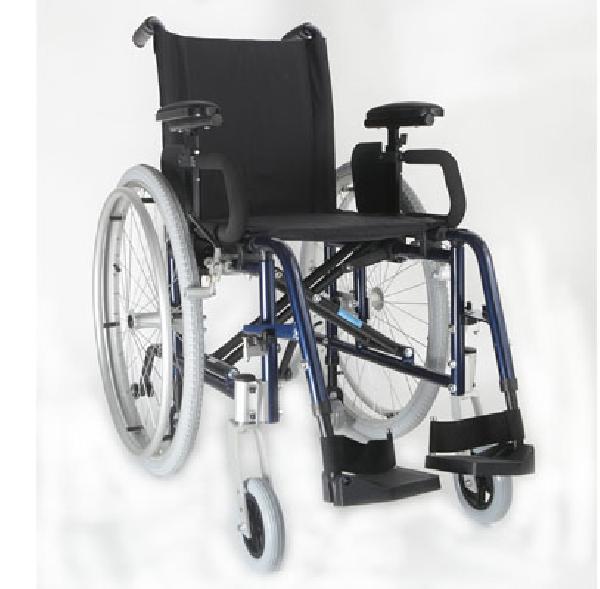 Перевозка недорого меда оборудования для инвалидов по Симферополю