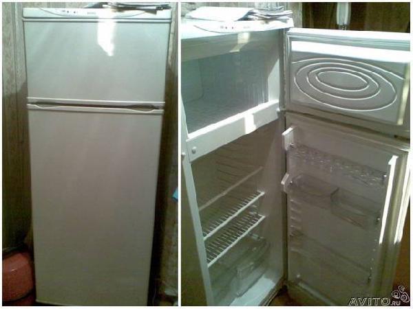 Доставка мебели : Холодильник nord по Ростову-на-Дону
