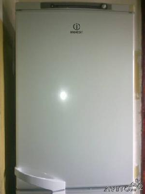 Заказать машину перевезти холодильник индезита из Ростов-на-Дону в Батайск