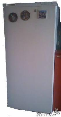 Заказ грузового автомобиля для перевозки вещей : Холодильник Снайге по Санкт-Петербургу