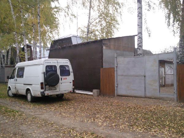 Эвакуатор для автомобиля форд транзит из Зеленодольска в Казань