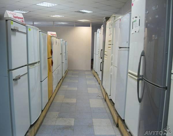 Отправить холодильники, стиральные маши из Красноярска в СНТ Энергетика СУ КГРЭС