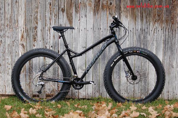 Стоимость доставки велосипеда из Казани в Симферополя