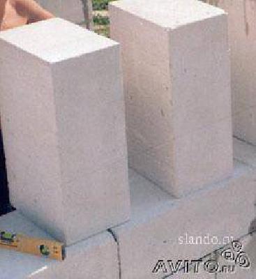 Доставка блоки газосиликатных немецкого грузчики из Нижнего Новгорода в Краснооктябрьского района