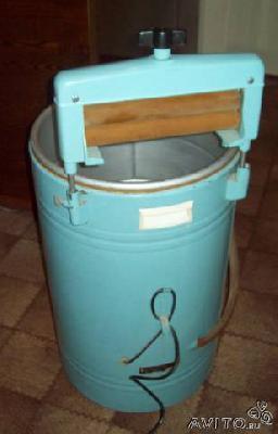 Перевозка недорого стиральной машиной ока9 по Нижнему Новгороду