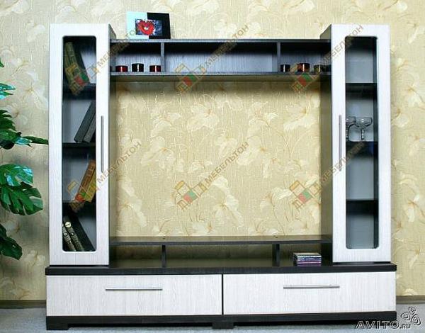 Доставка вещей : Горки и подставки под тв из Краснодара в СНТ Сад N 1 ОАО БЭТО