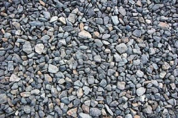 Транспортировка личныx вещей : Песок, щебень, бетон, бой кирп по Санкт-Петербургу