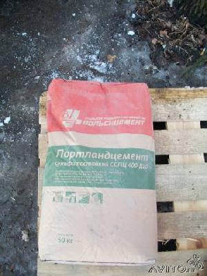 Перевозка недорого цемента 50кга из Нижний Новгород в Богородский р-он поОкский