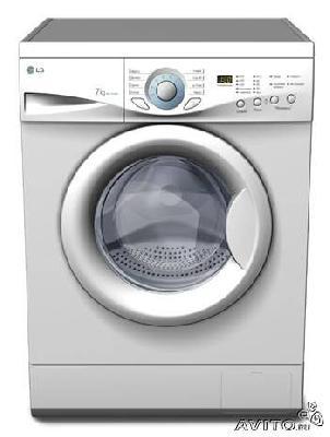 Сколько стоит перевезти стиральную машину lg wd 80192 по Ростову-на-Дону