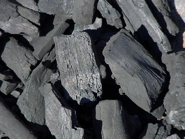 Аренда грузовой газели для перевозки угля древесного в мешкаха из Сорово в Тверь
