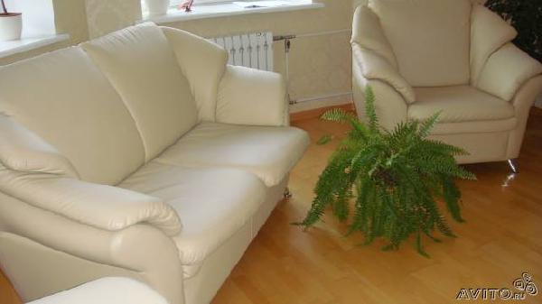 Перевезти Мягкая мебель по Санкт-Петербургу