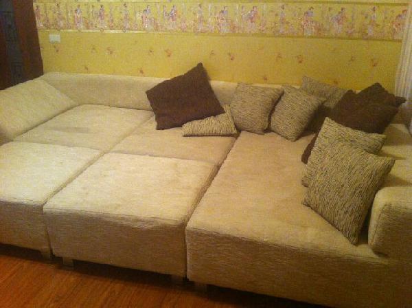 Автоперевозка мебели дешево из Ухты в Сыктывкар