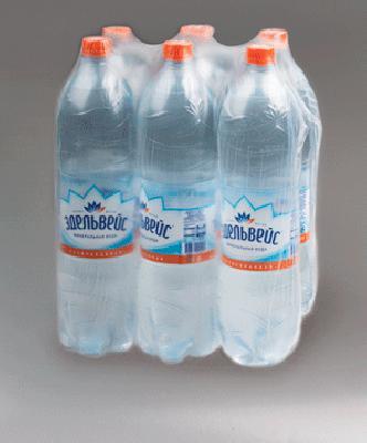 транспортировка догруза тулы-москвы 20 упаковок вод 1, 5 л. дешево догрузом из Тулы в Москву
