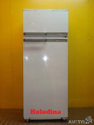 Отвезти холодильник Минск 15. 1990 год по Санкт-Петербургу