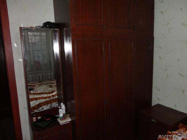 Транспортировка вещей : Спальный гарнитур из Семеновского в Верхнего Бестяха