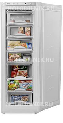 Доставить холодильник из Нижний Новгород в Джалиль