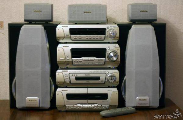 Заказ отдельного автомобиля для доставки мебели : Аудиоаппаратура. из Екатеринбурга в СНТ Ак-Идель