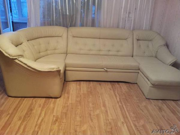 Транспортировать диван в отличном состоянии из Томска в село Мельниково