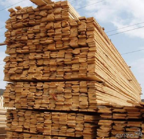 Заказать грузовой автомобиль для перевозки вещей : Доска обрезная, пиломатериал из Дубравы в Мурзагулово