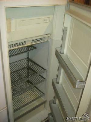 Заказ авто для транспортировки вещей : Холодильник для дачи в идеальн из Санкт-Петербурга в Ломоносовский р-он