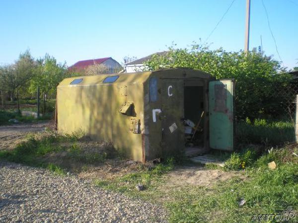 Заказать автомобиль для перевозки личныx вещей : Кунг из Краснодара в Росинку