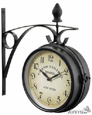 Заказать грузовой автомобиль для перевозки вещей : настенные часы из Норвегии из Снт Союза в Московскую область Воскресенск