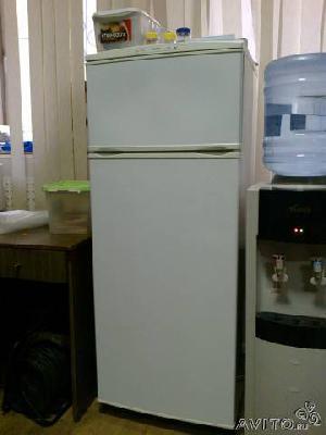 Транспортировать Холодильник nord из Санкт-Петербурга в Лен.обл. выбрский р-н  решетниково