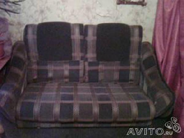 Перевезти комода, диван, два кресла, мелкую по Саратову